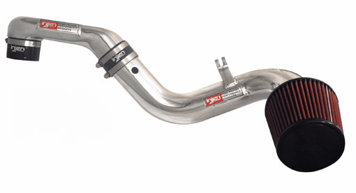 Injen Cold Air Intake System Part # IS7006 (Auto) IS7005 (manual) for the 2003 - 2005 Chevrolet Cavalier