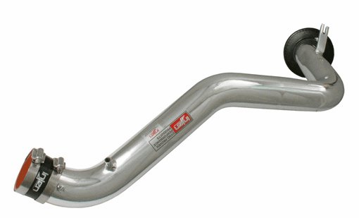Injen Cold Air Intake System Part # RD1700P for the 1992 - 1996 Honda Prelude
