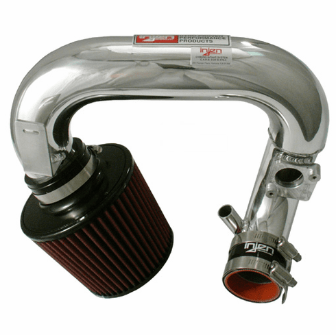 Injen Short Ram Intake System Part # IS2105P for the 2004 - 2007 Scion xA