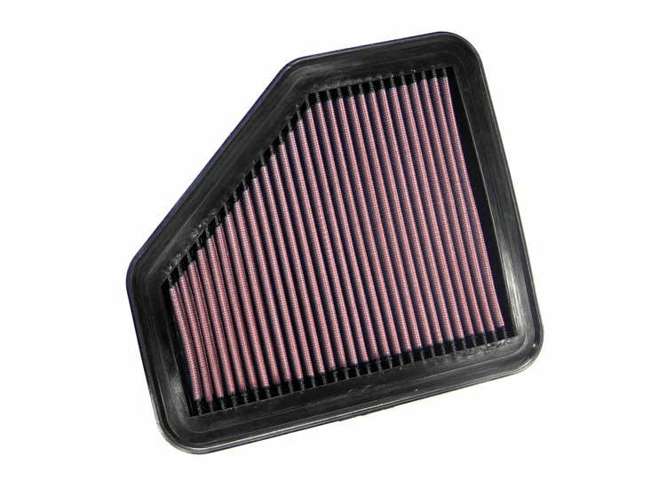 K&N Replacement Air Filter Part # 33-2311 for the 2005 - 2007 Chevrolet Cobalt LS, LT and SS (non supercharged)