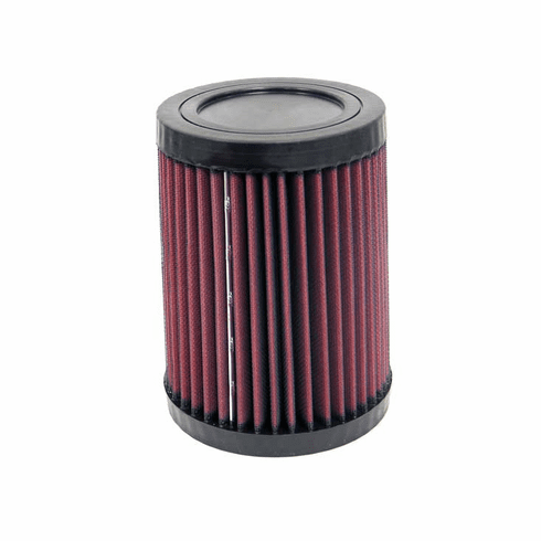 K&N Replacement Air Filter Part # E-0777 for the 2005 - 2007 Chevrolet Cobalt SS (Supercharged)