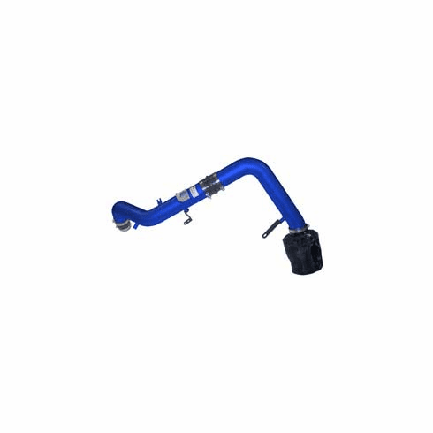 K&N Typhoon Air Intake System Part # 69-8607T for the 2005 - 2006 Scion tC