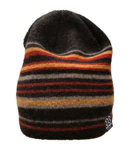 """X Games Aspen 2019   """"Washed Wool"""""""