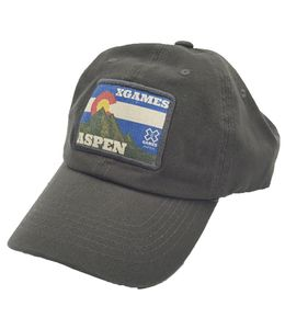 "X Games Aspen 2019 | ""Colorado Dawn"" Hat"