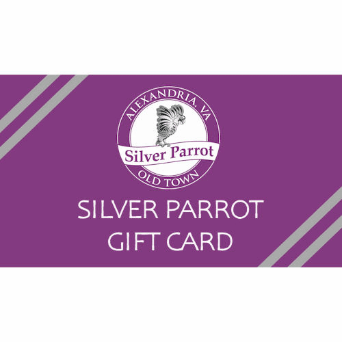$50 Gift Card - IN STORE USE ONLY!