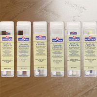 Touch-up Kits for K hrs Lacquer Wood Floors