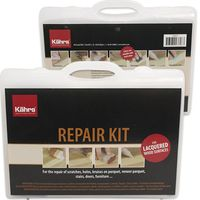 Kahrs Repair Kit for Lacquered Wood Floors