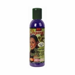 Africa Best ORGANICS CORNROW and BRAID REVITALIZER - 6oz