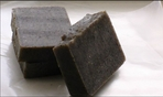 AFRICAN BLACK SOAP PRODUCTS
