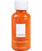 Aliya Carotiq Carrot Intense Serum BY MAKARI 1.2 oz