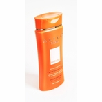 Aliya Carrot Intense Whitening Lotion BY MAKARI 16 oz