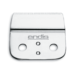 Andis Blade for Outliner II Trimmer 04604