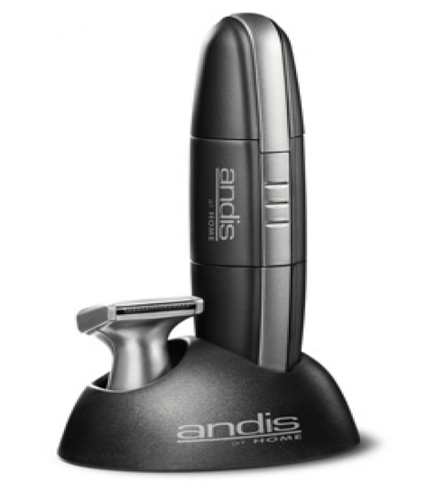 Andis EasyTrim Personal Trimmer