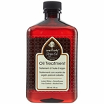 Argan Oil Treatment 8 oz. by One 'n Only