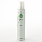 BioSilk Silk Therapy Shine On Spray 5.3oz
