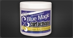 BLUE MAGIC CURL ACTIVATOR GEL 10.5 OZ