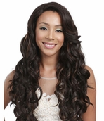 Bobbi Boss Lace Front Wig MLF133 LOTUS
