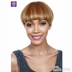 BOBBI BOSS PREMIUM SYNTHETIC FUJI WIG M927