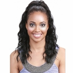 Bobbi Boss Ponytail Glam Diva 17 Inch