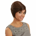 Bobbi Boss Synthetic Wig M234 Emma