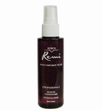 Bobos Remi Leave-In Conditioner Spray 2.7 oz