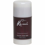 Bobos Remi Styling Stick Wax 2.47 oz