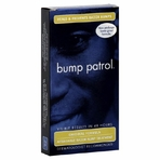 Bump Patrol Aftershave Razor Bump & Burn Treatment Original Formula
