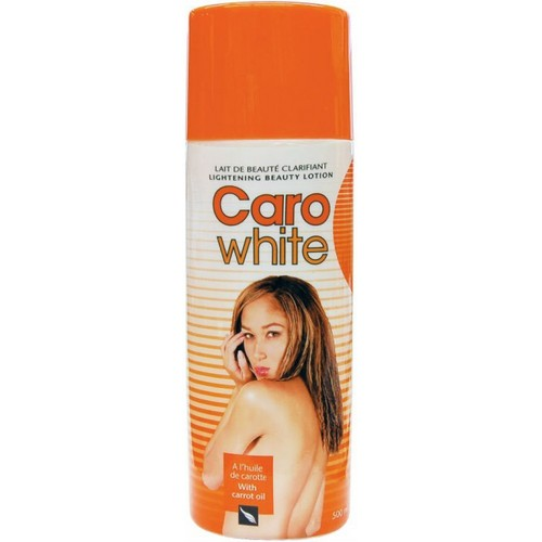 Caro White Beauty Lotion 500 ml