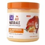 Dark and Lovely Au Naturale Coil Moisturizing Souffl� 14.4 oz