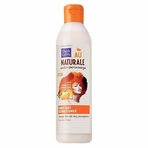 Dark and Lovely Au Naturale Knot Out Conditioner 13.5 oz