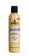 DR MIRACLES' Leave in Conditioner 8 oz