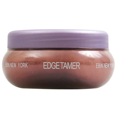 Ebin 24 Hour Edge Tamer – Extreme Firm Hold 4 oz