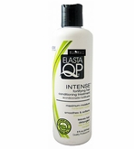 Elasta QP Intense Fortifying Conditioner - 12 oz