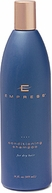 Empress Conditioning Shampoo for Dry Hair - 16 oz