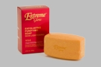 Extreme Glow SOAP Exfoliating 7 oz