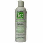 Fantasia IC Super Concentrated Reconstructor 10oz