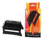 GOLD 'N' HOT Styling Brush Attachment GH2275 & GH 3202