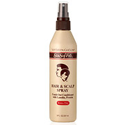HAIR SCALP SPRAY
