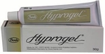 Hyprogel Cream(Tube) 30g