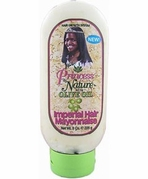 Vitale Princess By Nature Imperial Hair Mayonnaise 8 Oz