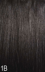 Janet Collection Black Pearl Full Lace Wig MOORE