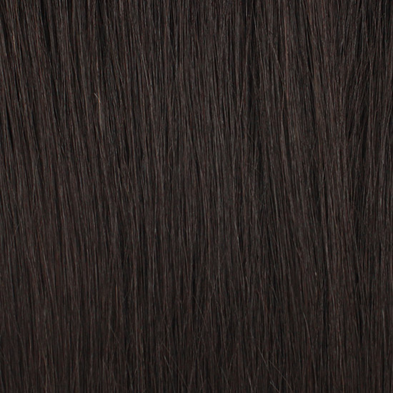 JANET HUMAN HAIR EMOTION WIG