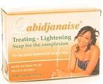 Labidjanaise treating soap 225g
