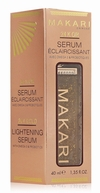 MAKARI 24K GOLD LIGHTENING SERUM 1.35 oz