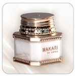 MAKARI DAY TREATMENT CREAM 1.85 OZ