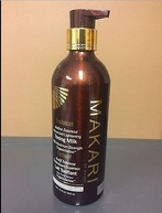 Makari Exclusive Toning Milk 16.8oz