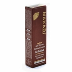 Makari Exclusive Toning Gel 1 oz