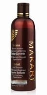 Makari Exclusive Toning Glycerin 16.8 oz