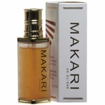 MAKARI SKIN REPAIRING AND CLARIFYING SERUM 1.35 OZ