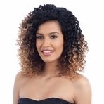 Model Model Artist Lace Front Wig AT 210